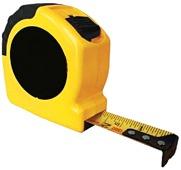 Tape_Measure1