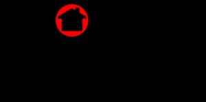 Home Inspections, home inspector, mesa, AZ